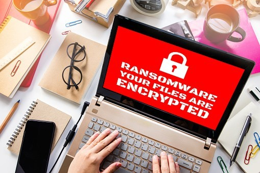 BREAKING NEWS – New Worldwide Ransomware Outbreak Reported