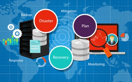 TotalCARE Business Continuity